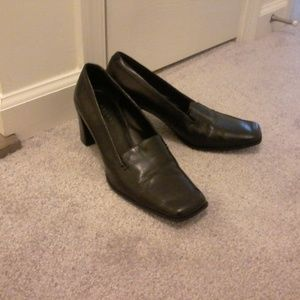 b29c4e8ee866 axcess by liz claiborne shoes